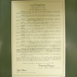 IL House Resolution (1986)